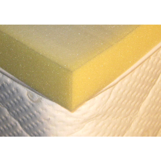 Memory foam mattress toppers Where to buy mattress foam