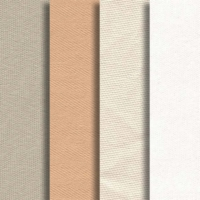 600 Thread Count Sheet Sets