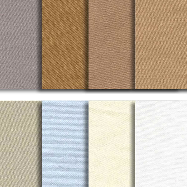 300 Thread Count Sheet Sets