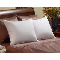 Pacific Coast® Down Chamber™ Pillow