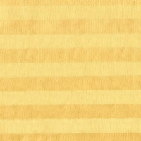 400TC Butterscotch Stripes