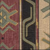 200TC Kachina Pattern