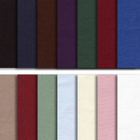 200 Thread Count Pillow Cases (Pair)