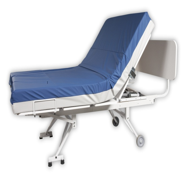 Couchsurfing More Than Just A Free Bed For The Night: Night Rider 3 Function Adjustable Bed